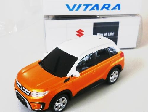 VITARA